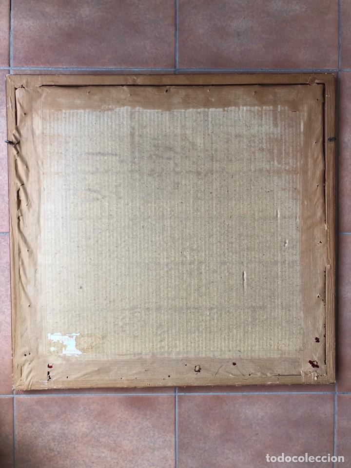 Manuscritos antiguos: Manuscrito en pergamino año 1531 Cataluña/Villa de Sort/Don Gaspar de Lordat/Perot Farrer/ - Foto 9 - 257579335