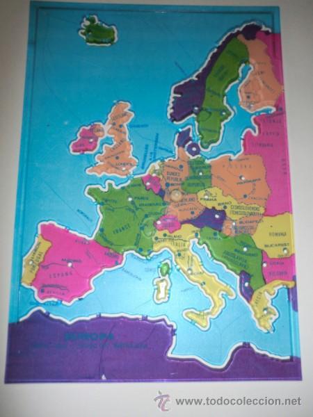 mapas europa ilca  plantillas  Comprar Mapas contemporneos en