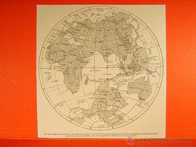 mapamundiasiaamericaafricaeuropaaustralia  Comprar Mapas