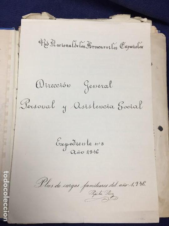 Mapas contemporáneos: atlas universal f volckmar edición pequeña para el reino de españa 34 mapas 1946 - Foto 4 - 123099911