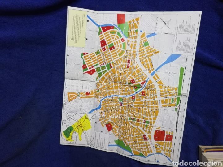Mapas contemporáneos: Plano de los 80. Totana - Foto 2 - 194700880