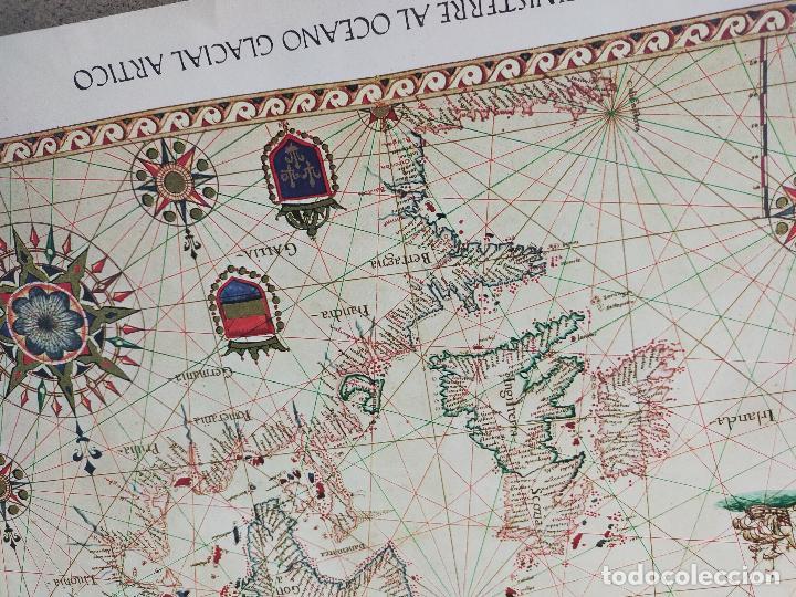 Mapas contemporáneos: MAPA - Foto 5 - 245357065