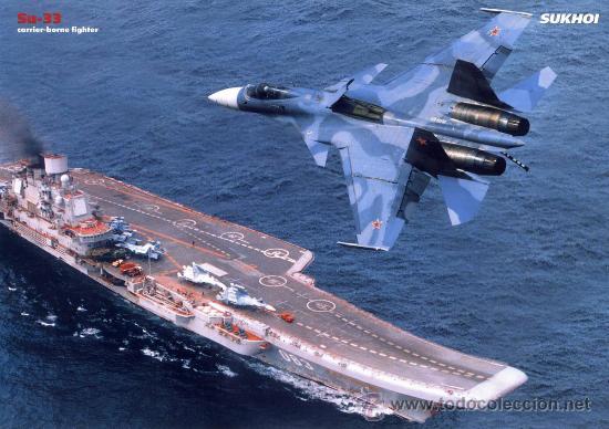 Maquetas: Maqueta SUKHOI SU-27 FLANKER-B, escala 1/72, marca ITALERI.- - Foto 3 - 26461783