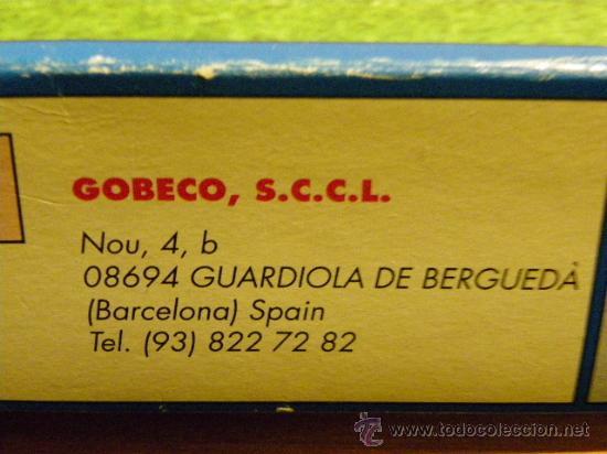 Maquetas: Maqueta de casita - Foto 4 - 34226272