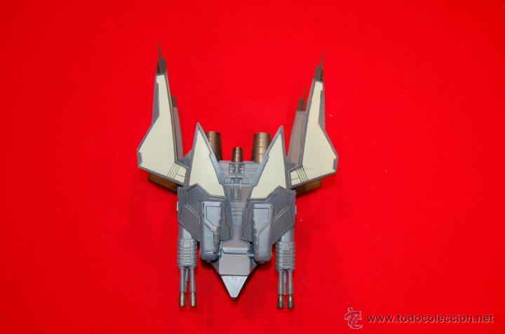 Maquetas: Maqueta de una nave de STAR WARS. - Foto 2 - 43406012