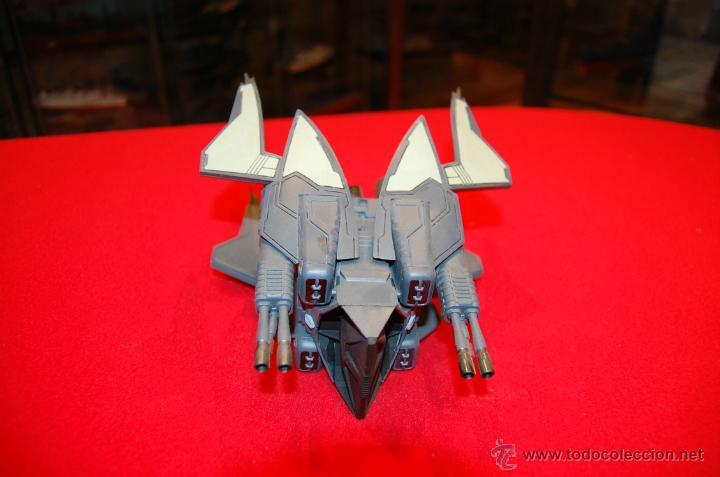 Maquetas: Maqueta de una nave de STAR WARS. - Foto 3 - 43406012