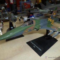 Maquetas: NORTHROP F-5 FREEDOM FIGHTER.ESC.1/72.VIETNAM DEL SUR.. Lote 53983447