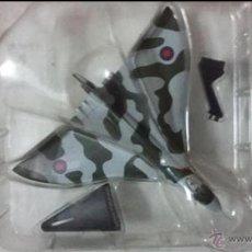 Maquetas: AVRO VULCAN B MK-2. AVION DEL PRADO. Lote 54225163