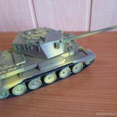Maquetas: MAQUETA 1/35. BRITISH ARMY TANK DESTROYER MK 6-8 . Lote 56266594