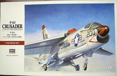 57750019 Venta F Pt2 Directa 8j 148 Crusader Vendido Hasegawa En htQdCsrx
