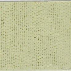 Maquetas: MAQUETA SUELO DE ADOQUINES, 1/72, MIG PRODUCTIONS. Lote 194728133