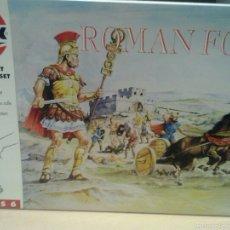 Maquetas: ROMAN FORT AIRFIX SERIES 6 . Lote 62537691