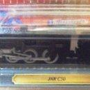 Maquetas: MAQUETA MAQUINA DE TREN MARCA DEL PRADO JNR C50 JAPON ESCALA N. Lote 73731511