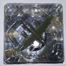 Maquetas: DOUGLAS A-20 HAVOC, USAAF. BOMBARDERO ALTAYA 1/144. Lote 98475039