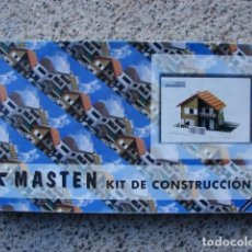 Maquetas: KIT WASHINGTON - MASTEN. Lote 104651343