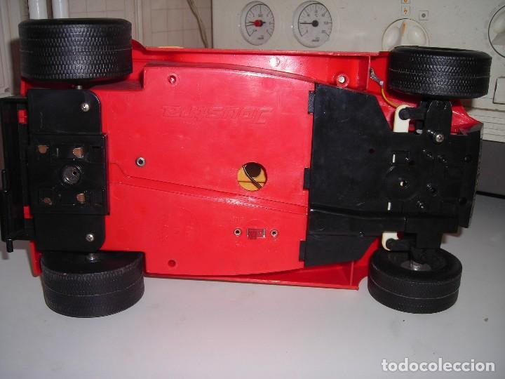Maquetas: joustra.bugy radiocontrol.como se ve - Foto 7 - 109296599