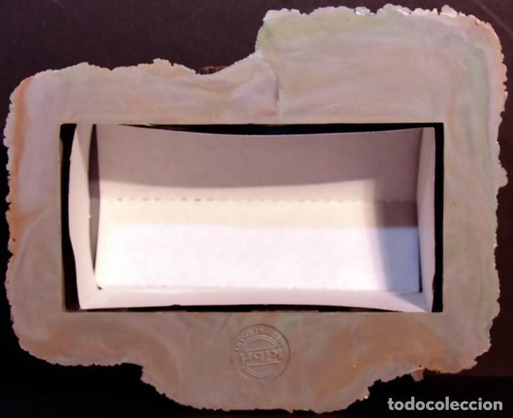 Maquetas: MAQUETA CONSTRUCCIÓN EDIFICIO, KIBRI - Foto 5 - 113070691