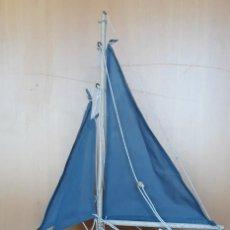 Maquetas - Barco decorativo - 121536231