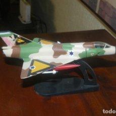 Maquetas: CAZA - F-10. Lote 160926477