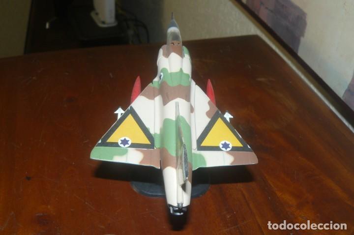 Maquetas: caza - f-10 - Foto 2 - 160926477