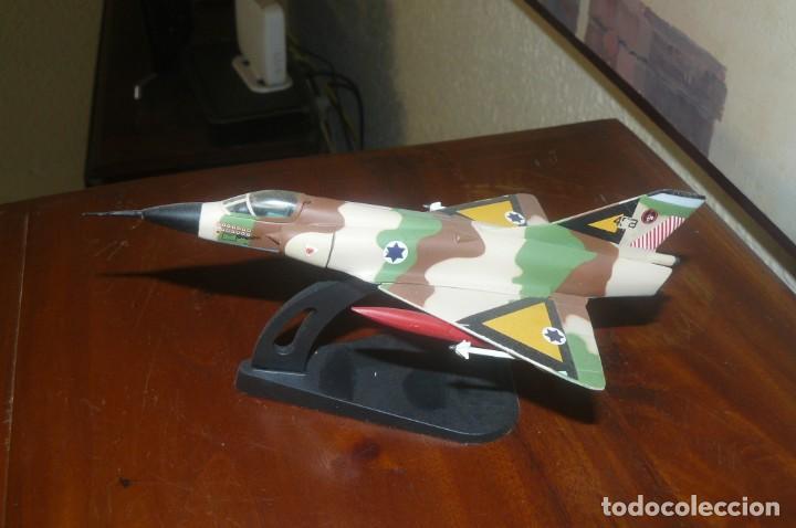 Maquetas: caza - f-10 - Foto 3 - 160926477