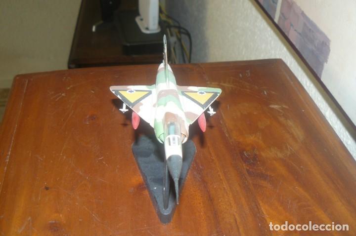 Maquetas: caza - f-10 - Foto 4 - 160926477