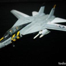 Maquetas: F-14 TOMCAT. Lote 148812277