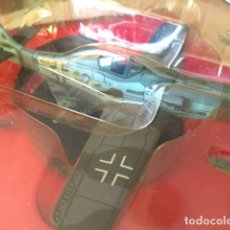Maquetas: FOCKER WULF FW 190D-9 - ESCALA 1:72. Lote 139698454