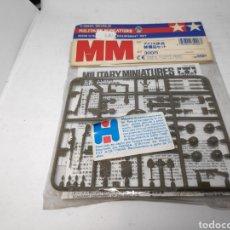 Maquetas: TAMIYA MILITARY MINIATURES 1/35 REF. 35206 USA. Lote 144663061