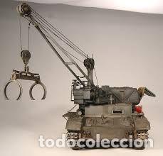 Maquetas: German Munitionsschlepper Pz. F 1:72 HOBBYBOSS 82908 maqueta carro amunicionamiento Karl Morsser - Foto 8 - 151040918