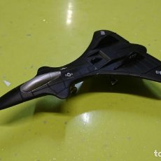 Maquetas: AVION RACING CHAMPIONS F-19 STEALTH. Lote 158828742