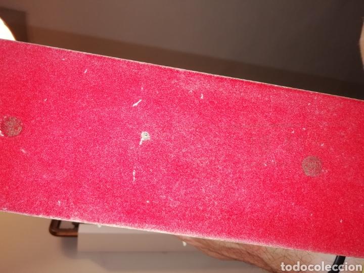Maquetas: Barco Cutty Sark Clipper Ship 1869. - Foto 12 - 159872105
