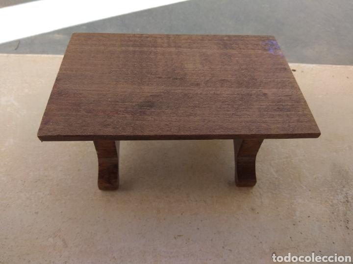 Maquetas: Peana de Madera para Maqueta de Barco Clipper XIX - Foto 6 - 176760634