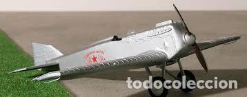 Maquetas: ILYUSHIN IL-400b 1:72 ICM 72051 maqueta avión - Foto 6 - 161024868