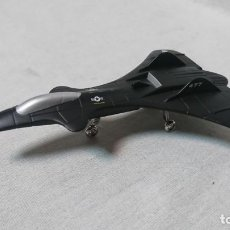 Maquetas: AVION F-19 STEALTH, RACING CHAMPIONS . Lote 164283606