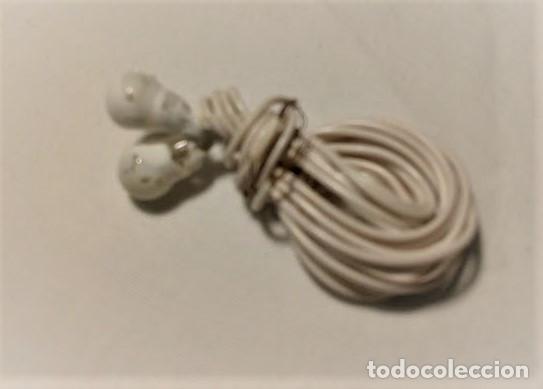 Maquetas: Lamparas Faller, Miniatronics Corp./ NJ International Inc./ Perfectct/ Life-Like. 0, H0, N - Foto 20 - 166496878