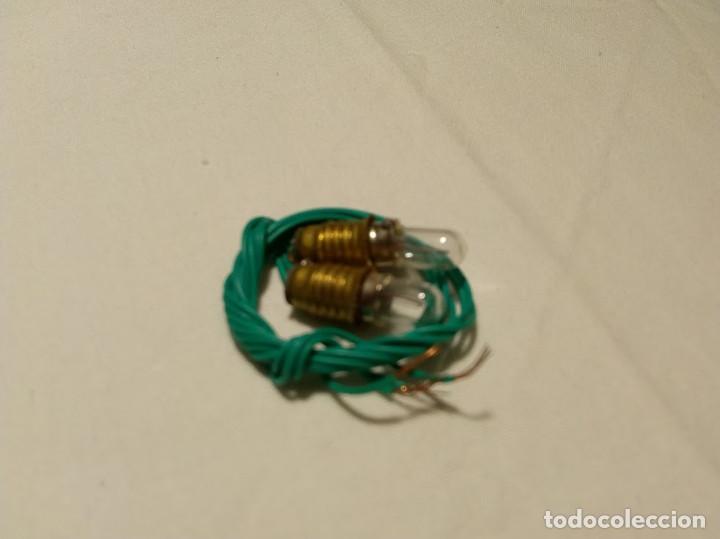 Maquetas: Lamparas Faller, Miniatronics Corp./ NJ International Inc./ Perfectct/ Life-Like. 0, H0, N - Foto 28 - 166496878