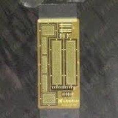 Maquetas: LIONROAR - STUG III AUSF.G 1/35 LAM022 . Lote 172800959