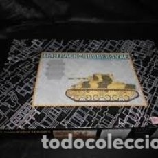 Maquetas: DRAGON - M4 TRACK RUBBER TYRE 1/35 3820. Lote 175453520