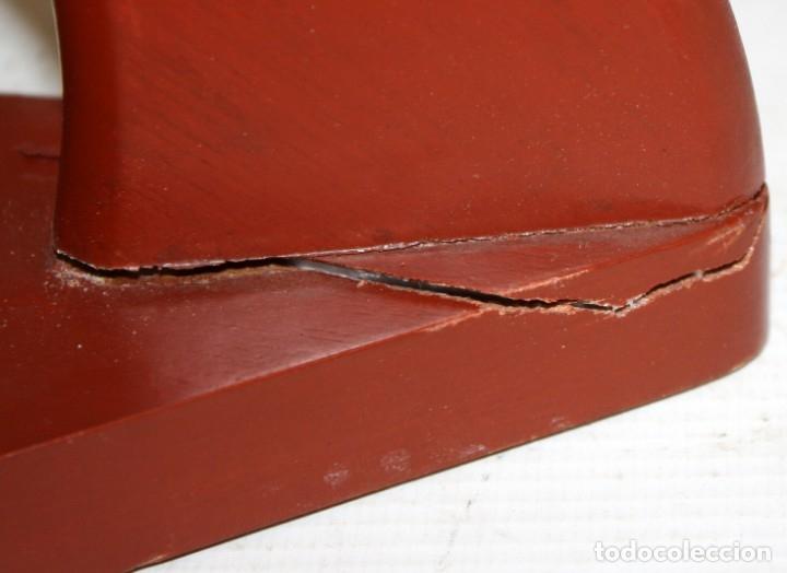 Maquetas: AVIÓN METALICO DE LA COLECCIÓN ARMOUR C.D.C. ESCALA 1/48. GRUMMAN F 14 TOMCAT - Foto 20 - 176899473