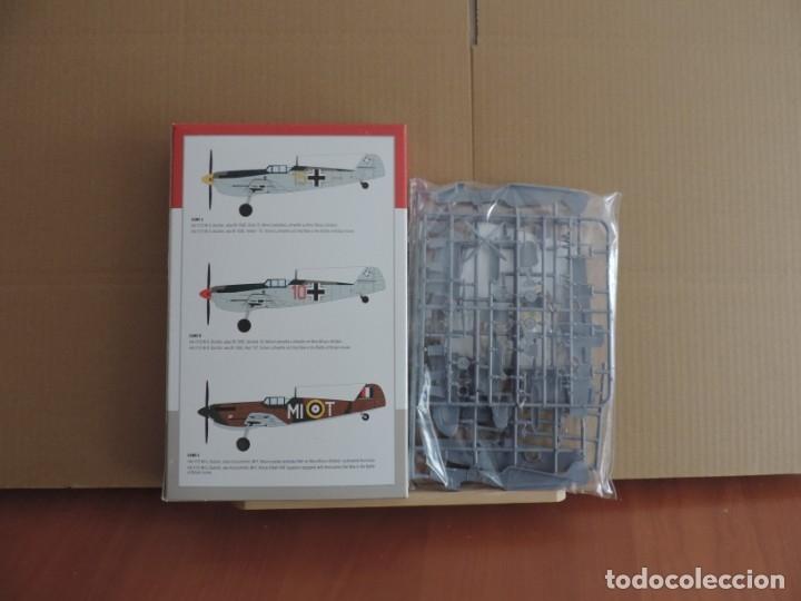 Franz Roco H0 4601 Roco-Kurzkupplungssatz F Wagen 4299 1 Paar  FW1622