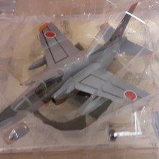 Maquetas: KAWASAKI T-4. JAPON. REACTORES DE COMBATE 1/72. Lote 178809216