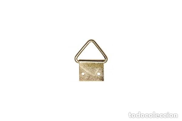 Maquetas: Miniaturas ladrillos 370 tejas para construccion - Foto 6 - 182084638