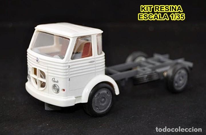 MUSKETEER KIT PEGASO COMET 1090 V - VALIDO PARA SLOT / OBSOLETO (Juguetes - Modelismo y Radiocontrol - Maquetas - Coches y Motos)