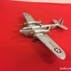 Maquettes: BELL YFM 1 AIRACUDA. Lote 183088238