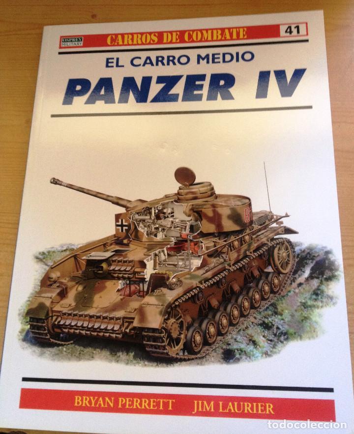 CARROS DE COMBATE- RBA- MAQUETAS ARMABLES Y LIBROS- 1999-TODO EL SET COMPLETO: - 90 ELEMENTOS (Juguetes - Modelismo y Radiocontrol - Maquetas - Militar)