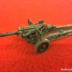 Maquetas: CAÑÓN M101. ROCCO. Lote 193854373