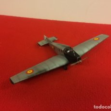 Maquetas: JUNKERS F13. Lote 208117121