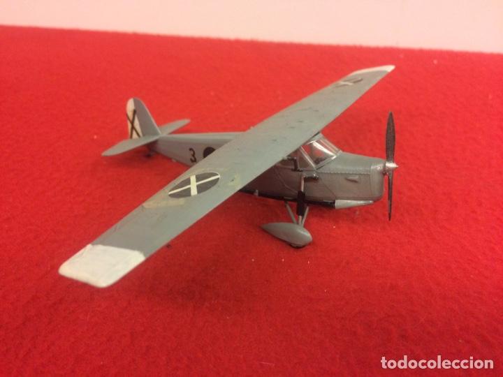 """RWD 13 """"POLACA"""" (Juguetes - Modelismo y Radio Control - Maquetas - Aviones y Helicópteros)"""
