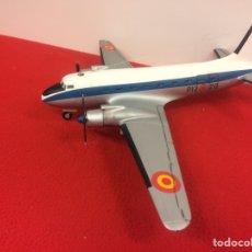 """Maquetas: CASA C-207 """"AZOR"""". Lote 194284882"""
